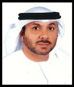 Hassan Matar Al Reyami Abu Dhabi Lawyer