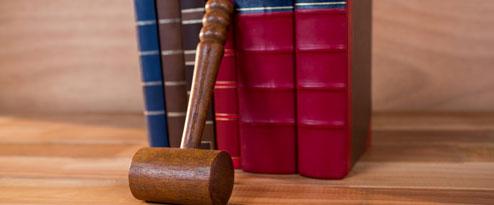 insurance law in dubai