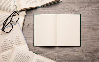 intellectual property law in dubai