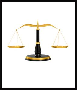 dubai legal consultant