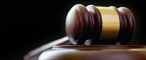 litigation and DIFC