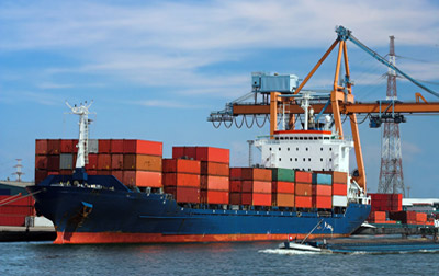 maritime law in dubai