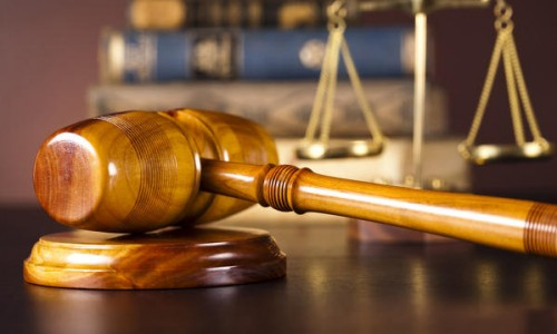 law firms in dubai uae