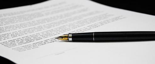 wills and testament in dubai