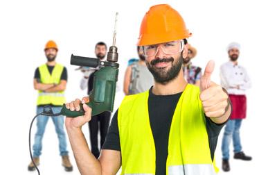 employment law in dubai
