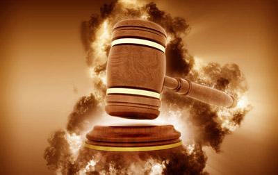 franchise litigation
