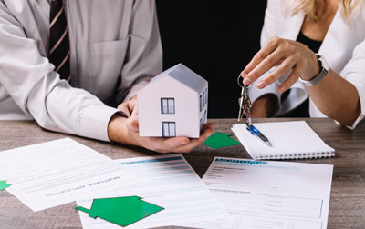 tenancy landlord rights in dubai