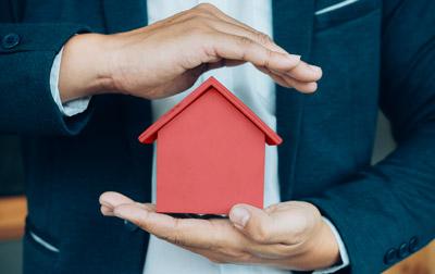 tenancy obligation in dubai