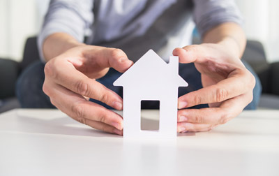 property law for husband and wife in dubai
