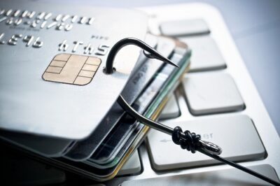 credit card fraud dubai uae lawyers