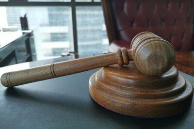 time-bars uae law