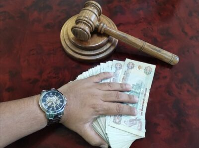filing theft case in dubai uae