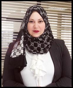 Eman Magdy