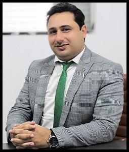 Mahmoud advocates in dubai