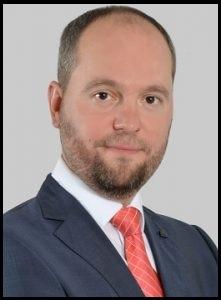 russian lawyers in dubai