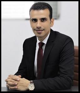 salim lawyers in dubai