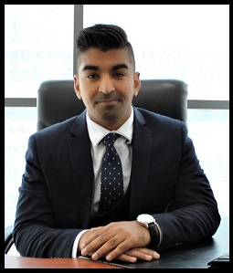 syed lawyers in dubai