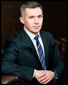 russian advocates in dubai