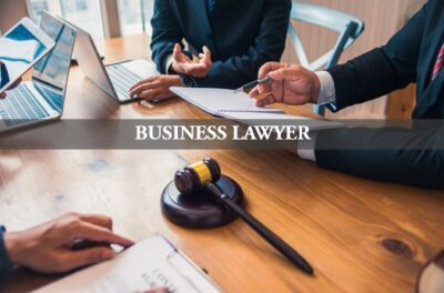 business lawyer in dubai