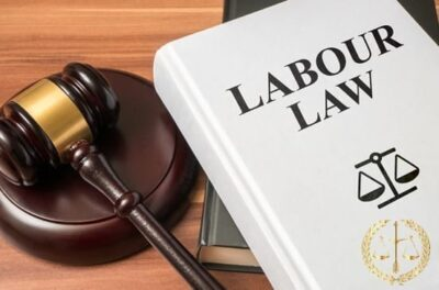dubai UAE labour law