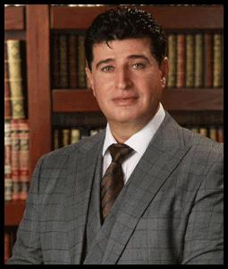 Dr Naser Muhyealdeen 2021