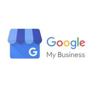 standortoptimierung-google-my-business