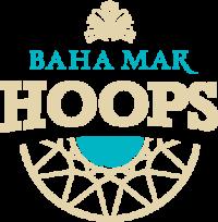 BHM_HOOPS_LOGO_CMYK_HOOPS_RGB