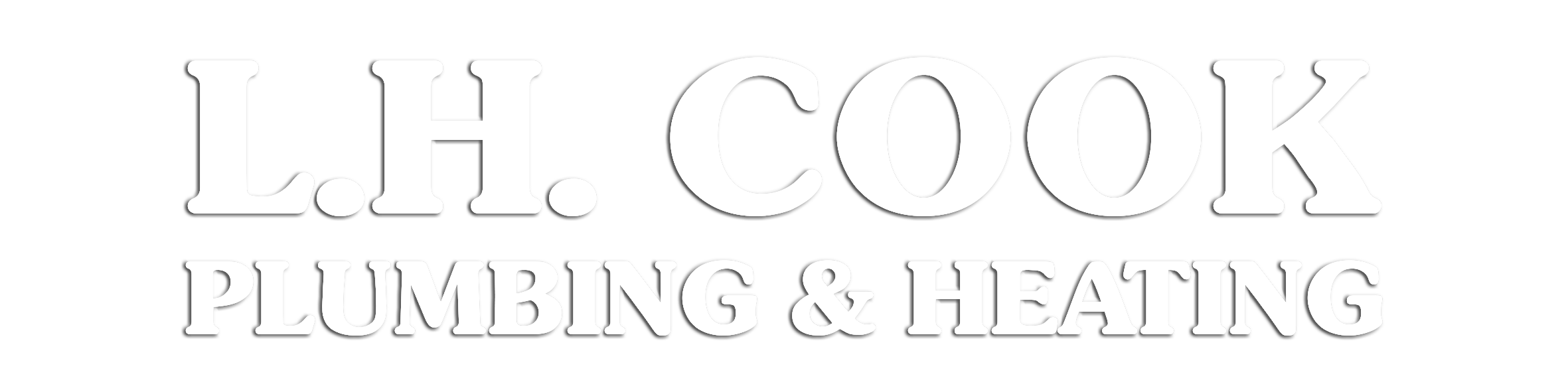 L H Cook Plumbing & Heating Ltd