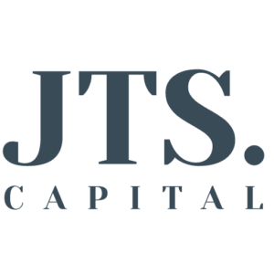 jts-capital