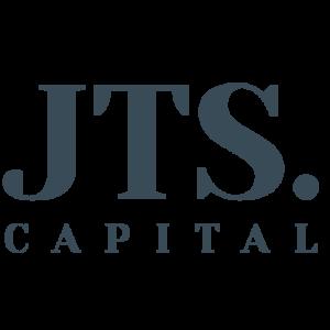 JTS Capital
