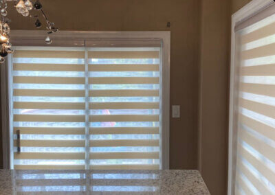 kitchen-dining-blinds
