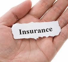 insurance nominee