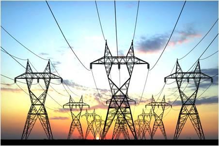 electricity billing problems