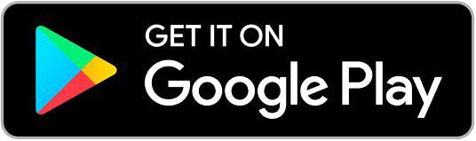 Google Play – Artscape AR app