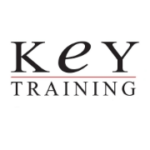 Key training