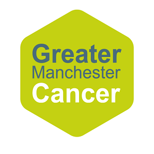 NHS Greater Manchester