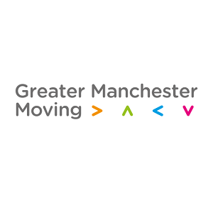Greater Manchester Moving