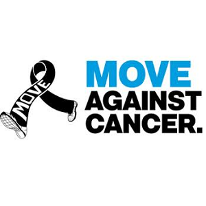 Move Against Cancer