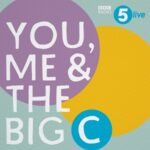 You, Me and the Big C talk about Prehab with Zoe Merchant