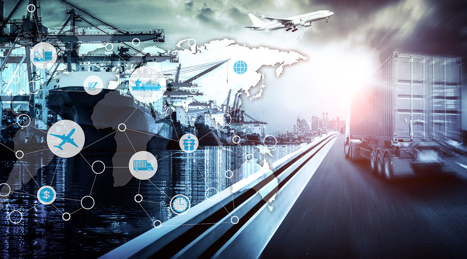 Lack of Drivers Affecting the Supply Chain