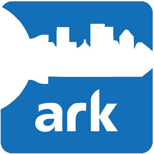 Alarm Response & Keyholding Ltd.