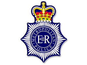 Counter-Terrorism Message from Met Police