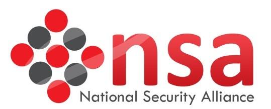ARK Acquires NSA