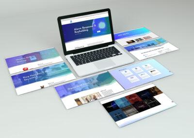 news:li banner-ark-new-website