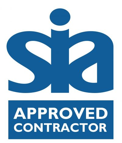 Keyholding and Alarm Response SIA Approved Contractor