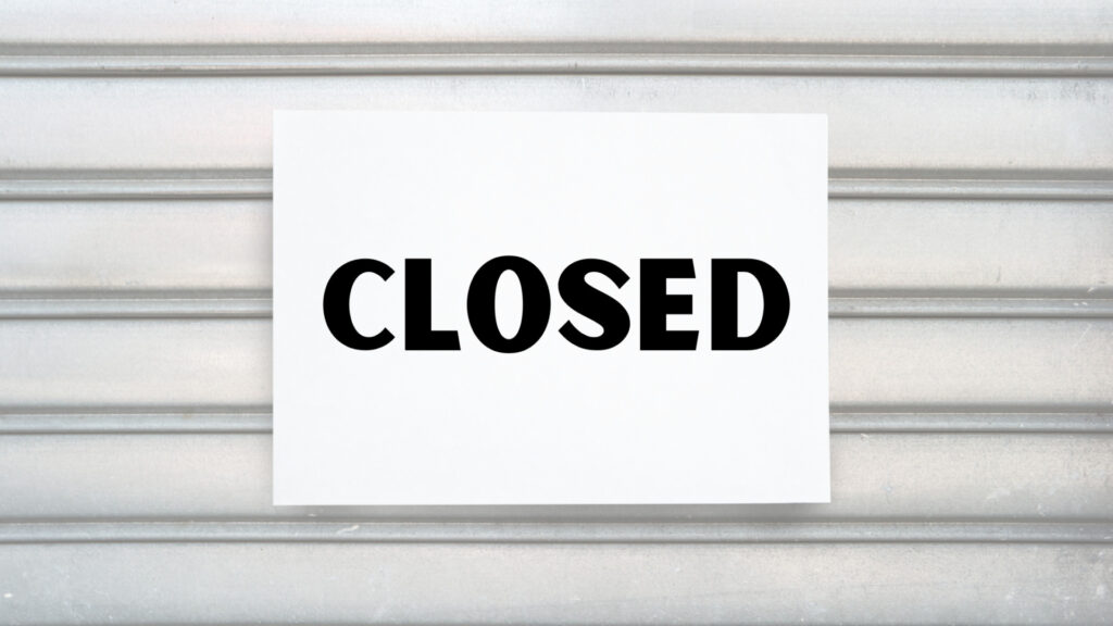 Keyholding and Alarm Response Closed Businesses