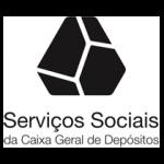 Serviços Sociais da CGD
