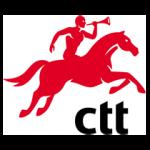 Obras Sociais dos CTT