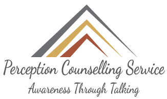 Perception Counselling Service