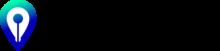 BriefMapp